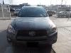 Foto Toyota RAV4 2012 57000
