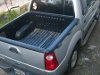Foto Ford Explorer Sport Trac 4x2 4.0L 01