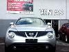 Foto Nissan Yuke Advance