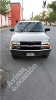 Foto Camioneta suv Chevrolet BLAZER 2001