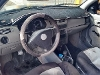 Foto Volkswagen Pointer Cupé 2000