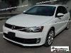 Foto Volkswagen Jetta 2014 4p Gli 2.0 Aut