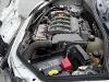 Foto Renault Kangoo de segunda mano, del año 2007...