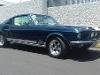Foto Mustang shelby cobra recibo autos a cuenta
