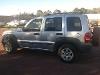 Foto Jeep p/cambio
