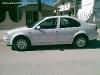 Foto Volkswagen - jetta 2011 clasico 100 mexicano de...