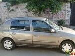Foto Muy bonito Nissan Platina Super economico,...