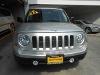 Foto Jeep Patriot Sport TMA 2013 en Huixquilucan,...
