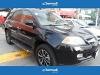 Foto 2004 Acura MDX en Venta