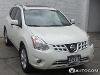Foto Nissan Rogue Exclusive DEMO 2014 en Morelia,...