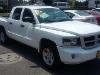 Foto Dodge Dakota 2012 53251