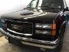 Foto Chevrolet Suburban 1997 34000