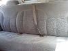 Foto Chevrolet Silverado Cupé 1997