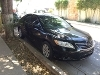 Foto Camry 2007 xle
