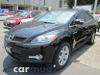 Foto Mazda CX-7 En Distrito Federal