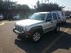Foto Jeep Liberty Otra 2004 4x2 $78,000