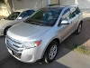 Foto 2013 ford edge limited fwd