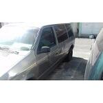 Foto Chrysler Voyager 1988 Gasolina en venta -...