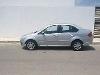 Foto Ford Fiesta Sedán 2006