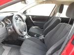 Foto Renault Megane Hatchback Automático V C 06