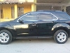 Foto Chevrolet Equinox 2011 - Equinox americana se...