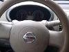 Foto Nissan Micra 2006