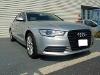 Foto Audi A6 2012 68012