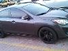 Foto Mazda 3 Sedán 2.5, deportivo rin 17 standar 145...
