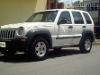 Foto Bonita jeep liberty 2003