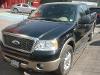 Foto Ford Lobo Crew Cab Lariat 4x4 2006 en Ecatepec,...