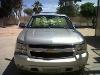 Foto Chevrolet Avalanche de lujo