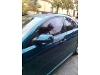 Foto Mazda 3 2007 $96000