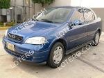 Foto Auto Chevrolet ASTRA 2002