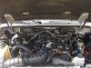 Foto Ford Explorer Sport Trac PIEL 4X4