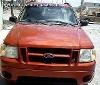 Foto Ford explorer sport trac 2002 americano titulo...