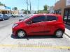 Foto Chevrolet Spark 2014