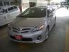 Foto Toyota Corolla 2011 90500