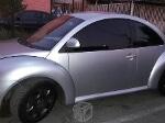 Foto Volkswagen Modelo Beetle año 1998 en Iztapalapa...