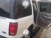 Foto Camioneta expedition amplia y cómoda -98