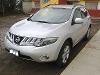 Foto Nissan Murano SL 2009