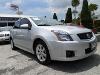 Foto Nissan Sentra 2012 52300