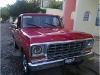 Foto Ford custom f100 1978 clasica