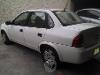 Foto Chevy sedan 4 puertas 12