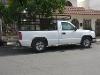 Foto Chevrolet Silverado 2P 6 Vel 4.8 A/ 2500