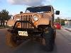 Foto Jeep Rambler CJ5 4x4 6 cil