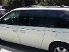 Foto Dodge Grand Caravan Familiar 2005