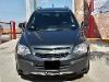 Foto Chevrolet Captiva automatico