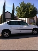 Foto Impala 2000 Barato 990 dls