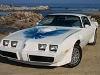 Foto Pontiac elite Hardtop 1979