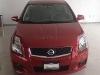Foto Nissan Sentra 2011 42500